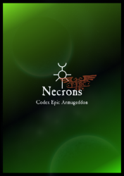 Necrons.png