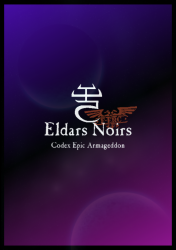 EldarNoirs.png