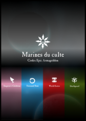 Couv300dpi_Marineduculte2.png