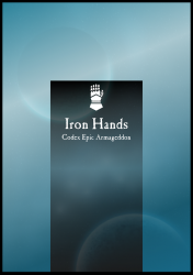 couv300dpi-spacemarine-ironhands-1.png